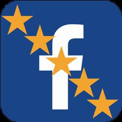 https://www.facebook.com/pg/insitemobileoilchange/reviews/?ref=page_internal