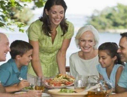 Travel this holiday season free of COVID-19 concerns