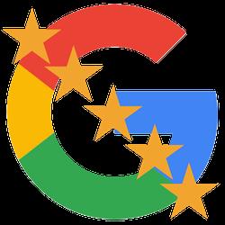 5 Star Reviews for Insite Oilchange on Google